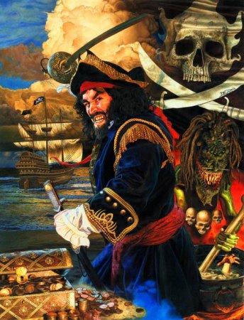 http://seafight.ucoz.ru/img/1194713410_skullandbonesfp1.jpg