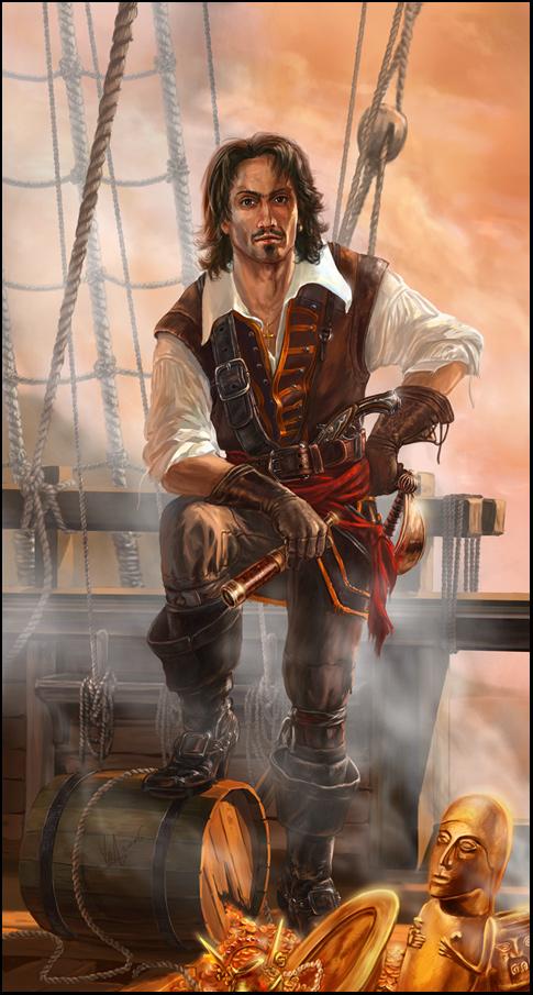 абитуриентов Санкт-Петербурга лучший пират всех времён в каких годах предлагаем